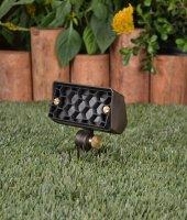 steller-12-volt-brass-up-light-1375488524-jpg