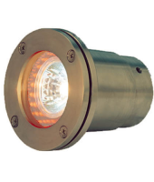 well-lights-by-corona-lighting-product-cl-1423374882-1-png