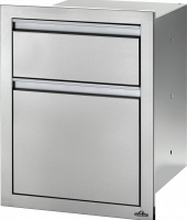 18-x-24-drawer-1-1-png