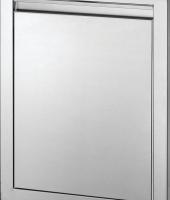 18-x-24-reversible-single-door-1-1-png