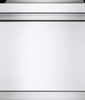 18x-16-single-door-1-1-png