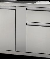 4222-x-2422-large-single-door-standard-drawer-1-png