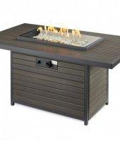 brooks-fire-pit-table-on-jpg