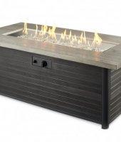 cedar-ridge-gas-fire-pit-table-on-jpg