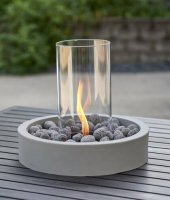 cove-intrigue-table-top-outdoor-lantern-1-jpg