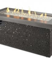 grey-key-largo-fire-pit-table-on-1-jpg