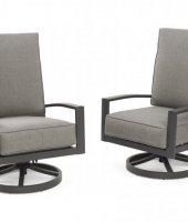 grey-lyndale-rocking-chairs-white-1-jpg