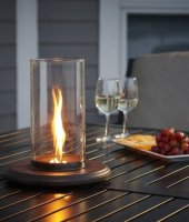 intrigue-table-top-outdoor-lantern-1-jpg