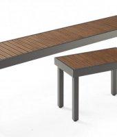 kenwood-long-bench-and-short-bench-1-jpg