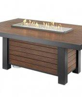 kenwood-fire-table-on-1-jpg