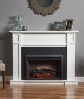 white-heritage-fireplace-cabinet-1-jpg