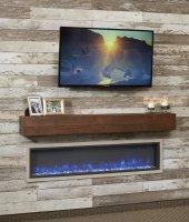 built-in-linear-electric-fireplace-1-jpg