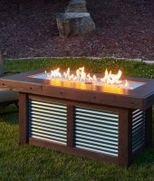 denali-brew-fire-pit-table-outside-on-1-scaled-jpeg