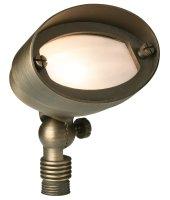 directional-lights-by-corona-lighting-product-1423285254-1-jpg