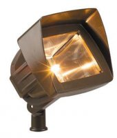 directional-lights-by-corona-lighting-product-1423556607-1-jpg
