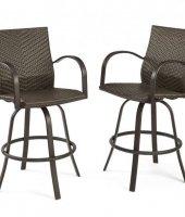 leather-wicker-bar-stools-1-jpg