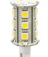 led-wedge-based-bright-2-9w-1361759534-jpg