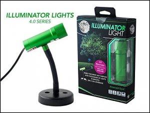 sparkle-magic-laser-light-series-4-0-emer-1436898873-1-jpg