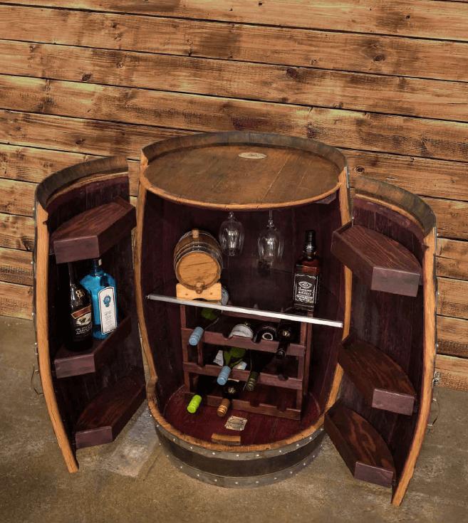 vintagemodern hand buy by liquor urban bar vintage reclai reclaimed industrial a modern top made custom wood steel cabinet