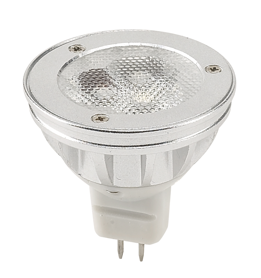 Best Quality Lighting Bql Led Mr16 3w