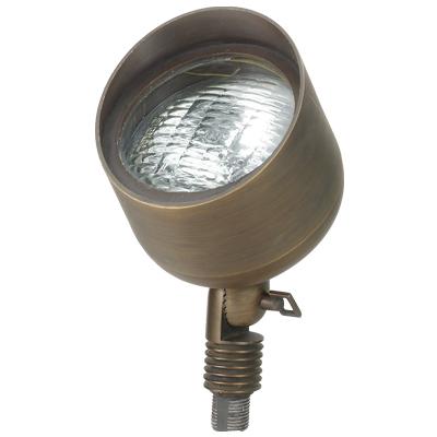 Best Quality Lighting Cast Br Lv 36 Up Light Bql